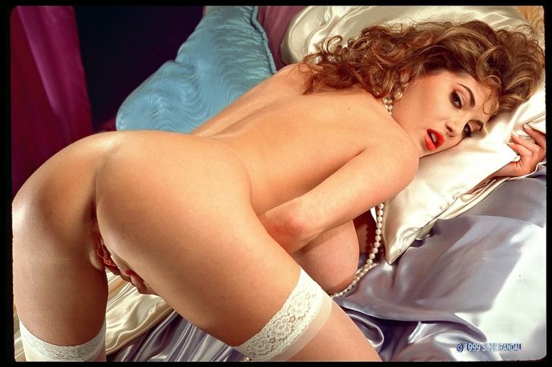 Изысканная шалашовка с обвисшими грудями