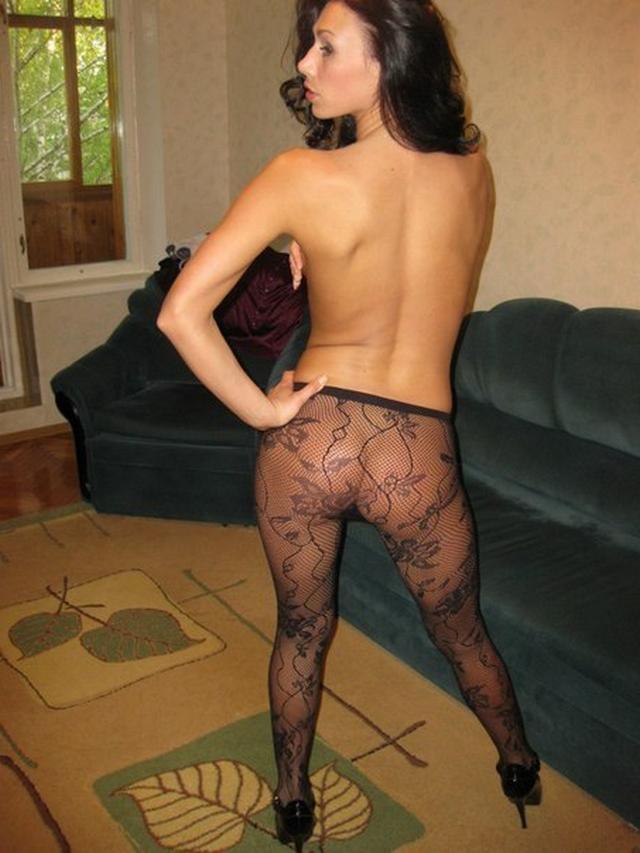 Роскошные фигурки 18-летних соблазнительниц секс фото